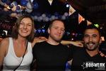 Oktoberfest Weekend XXL meets KISS & BANG