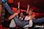 Oktoberfest Weekend XXL meets KISS & BANG 13595422