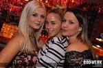 Oktoberfest Weekend XXL meets KISS & BANG 13595427