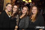 Oktoberfest Weekend XXL meets KISS & BANG 13595429