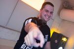 DJ M.Bark