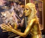 Xtravaganza - Luxusnacht im Rausch der Sinne