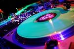 ★Cypress Hill + Beat Junkies = Cypress Junkies LIVE !