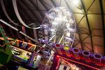 Das größte OKTOBERFEST Österreichs am Schwarzlsee