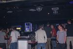 Geo Becher Party 13606800