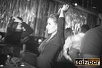 Ladies Night/DJ daKaos @Salzbar
