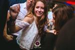 College Party - 2 Stunden gratis trinken