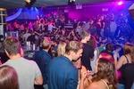 Timmy Trumpet - RAVEolution EDM clubfestival