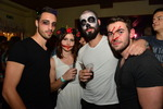 HALLOWEEN Party Wolfsthal