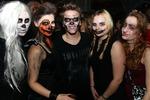 "Halloween Nightmare | ""the Big Event"""