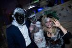 3. Grazer Halloween Ball