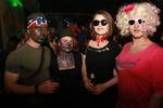 Halloween Brain Shake II GEI Musikclub, Timelkam