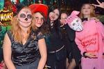 Monsterland Halloween Festival Oberösterreich 2016