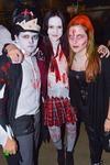 Monsterland Halloween Festival Oberösterreich 2016 13628899