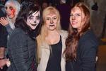 Monsterland Halloween Festival Oberösterreich 2016 13628900
