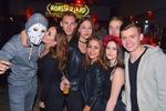 Monsterland Halloween Festival Oberösterreich 2016 13628903