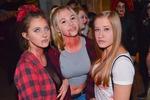 Monsterland Halloween Festival Oberösterreich 2016 13628905