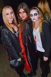 Monsterland Halloween Festival Oberösterreich 2016 13628906