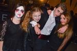 Monsterland Halloween Festival Oberösterreich 2016 13628910