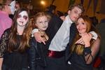 Monsterland Halloween Festival Oberösterreich 2016 13628911