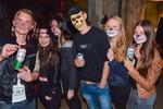 Monsterland Halloween Festival Oberösterreich 2016 13628914