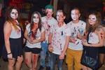 Monsterland Halloween Festival Oberösterreich 2016 13628919