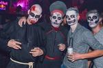 Monsterland Halloween Festival Oberösterreich 2016 13628971