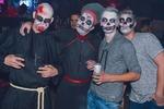 Monsterland Halloween Festival Oberösterreich 2016 13628972