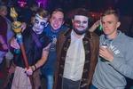 Monsterland Halloween Festival Oberösterreich 2016 13628976