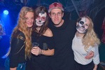 Monsterland Halloween Festival Oberösterreich 2016 13628977
