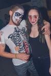 Monsterland Halloween Festival Oberösterreich 2016 13628983