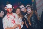 Monsterland Halloween Festival Oberösterreich 2016 13628991