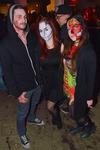Monsterland Halloween Festival Oberösterreich 2016 13628997