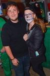 Monsterland Halloween Festival Oberösterreich 2016 13628998
