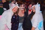 Monsterland Halloween Festival Oberösterreich 2016 13628999