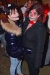 Monsterland Halloween Festival Oberösterreich 2016 13629000