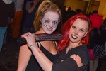 Monsterland Halloween Festival Oberösterreich 2016 13629002