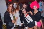 Monsterland Halloween Festival Oberösterreich 2016 13629005