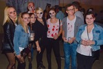 Monsterland Halloween Festival Oberösterreich 2016 13629006
