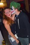 Monsterland Halloween Festival Oberösterreich 2016 13629007
