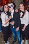 Monsterland Halloween Festival Oberösterreich 2016 13629010