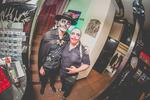 From Dusk Till Dawn / Halloween 2k16 13631036