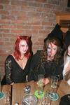 Halloween Party im Sudwerk