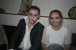 Halloween @ Beerlounge