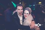 Halloween / Andreana Cekic & Dragi Domic
