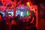 ✞ Halloween Party - Die Villa Club, Bad Vöslau ✞