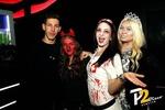 Halloween im P2 Kemeten