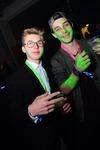 Neon Light 2016 - Die grösste Neon Party in Oberösterreich