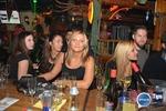 Jeden Samstag – Partytime 13645523