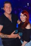 Electric Love Festival presents: Dimitri Vegas & Like Mike